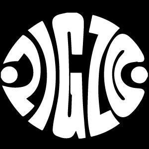 Z I G Z O