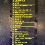 2020.01.19 赤阪BLITZ